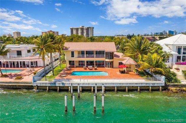 28239, North Miami, FL, 33181 - Photo 1