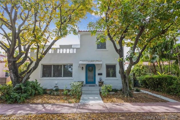 3204, Miami Beach, FL, 33141 - Photo 1