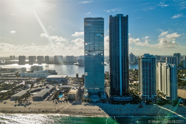 10000000, Sunny Isles Beach, FL, 33160 - Photo 1