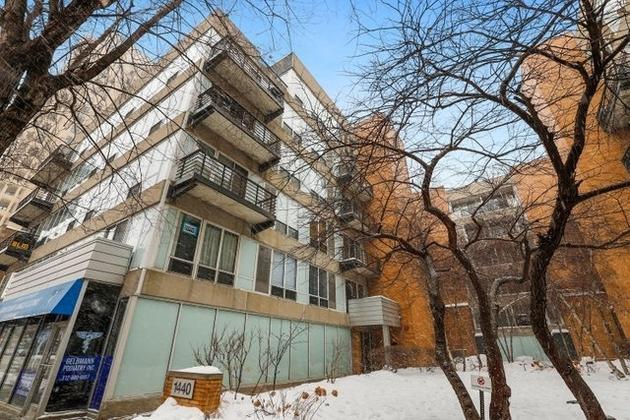4275, Chicago, IL, 60605 - Photo 1