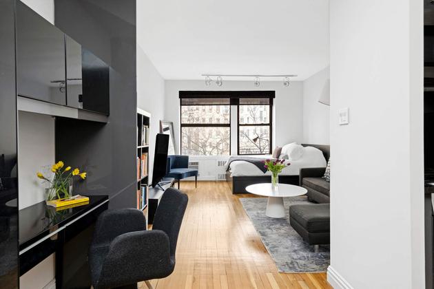 2518, New York, NY, 10021 - Photo 1
