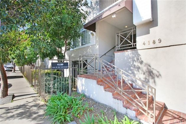 2888, Studio City, CA, 91602 - Photo 1