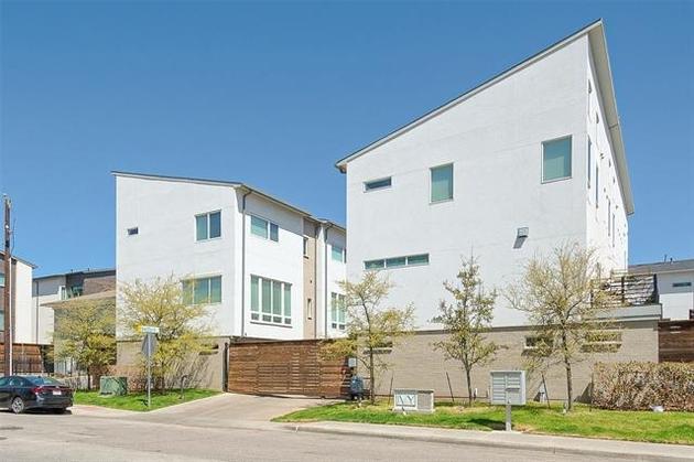 1492, Dallas, TX, 75204 - Photo 1