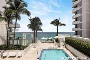 6370, Miami Beach, FL, 33140 - Photo 1