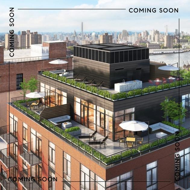 7261, Brooklyn, NY, 11201 - Photo 1