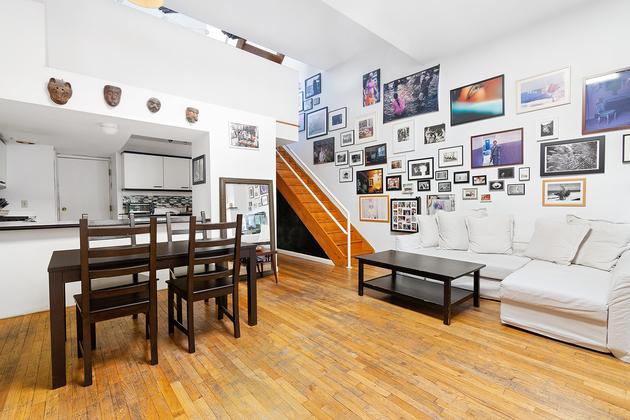 6124, Brooklyn, NY, 11215 - Photo 1
