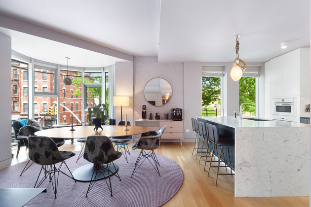 13746, Brooklyn, NY, 11215 - Photo 1