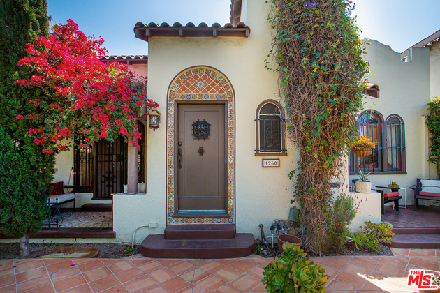 10000000, Los Angeles, CA, 90019 - Photo 1