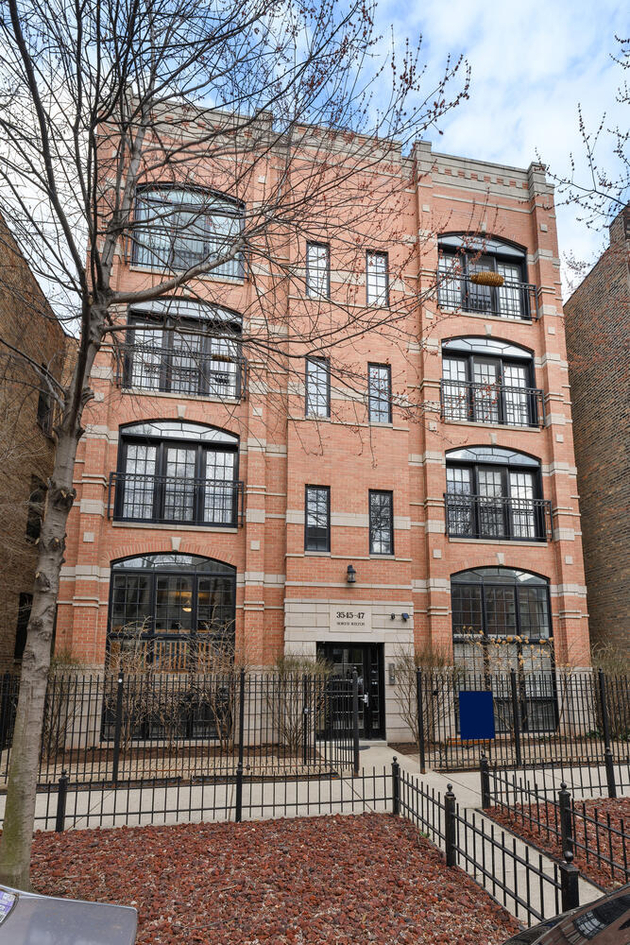 15721, Chicago, IL, 60657 - Photo 1