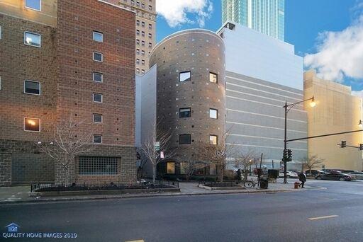 9169, Chicago, IL, 60605 - Photo 1