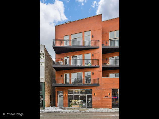 8518, Chicago, IL, 60622 - Photo 1