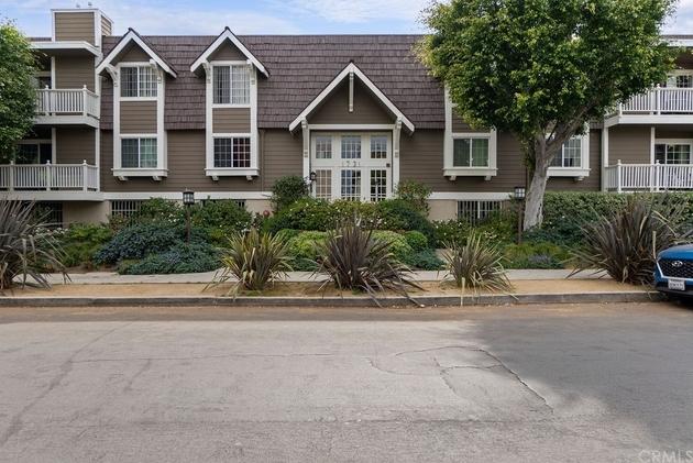 3266, Los Angeles, CA, 90025 - Photo 1