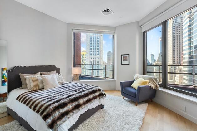 13107, New York, NY, 10005 - Photo 1