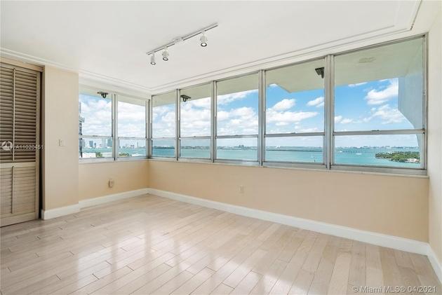 5455, Miami Beach, FL, 33139 - Photo 1