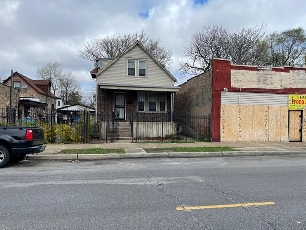 2419, Chicago, IL, 60619 - Photo 1