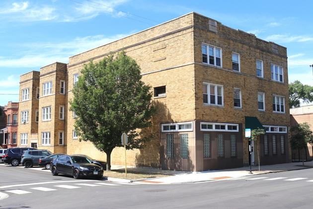 3295, Chicago, IL, 60618 - Photo 1