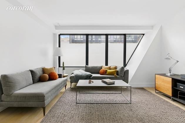 7230, Brooklyn, NY, 11222 - Photo 1