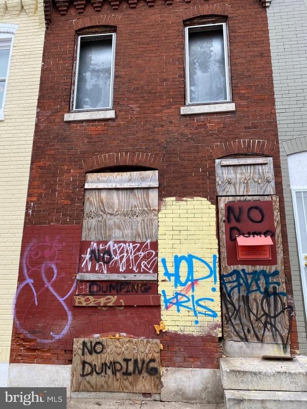 1044, PHILADELPHIA, PA, 19134 - Photo 1