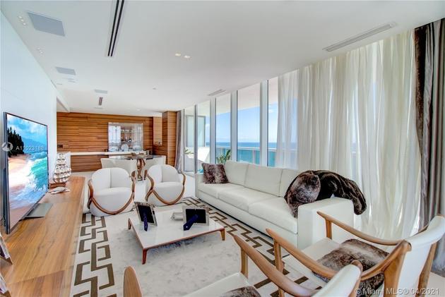 13702, Miami Beach, FL, 33140 - Photo 1