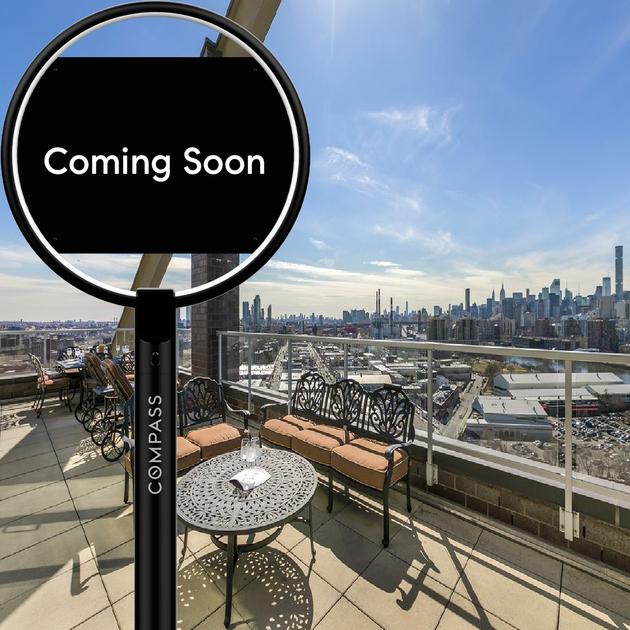 7132, Queens, NY, 11106 - Photo 1
