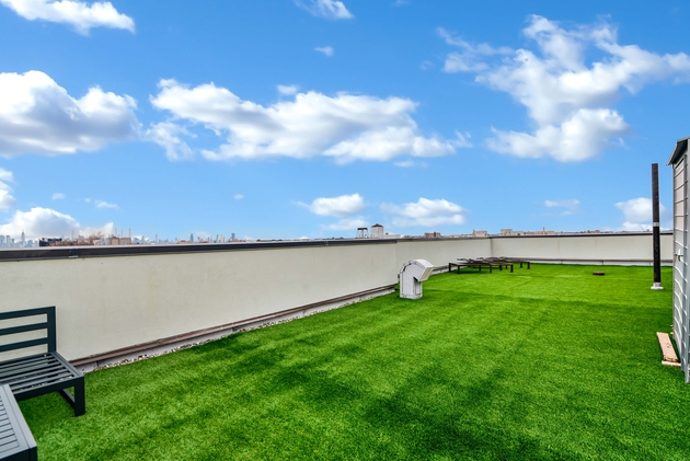 2804, Brooklyn, NY, 11237 - Photo 1