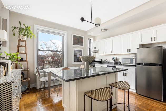 2375, Brooklyn, NY, 11225 - Photo 1