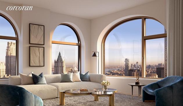11118, New York, NY, 10038 - Photo 1