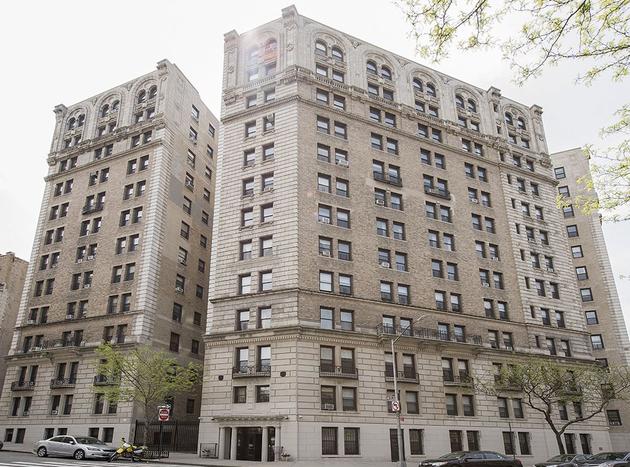 4378, New York, NY, 10032 - Photo 1