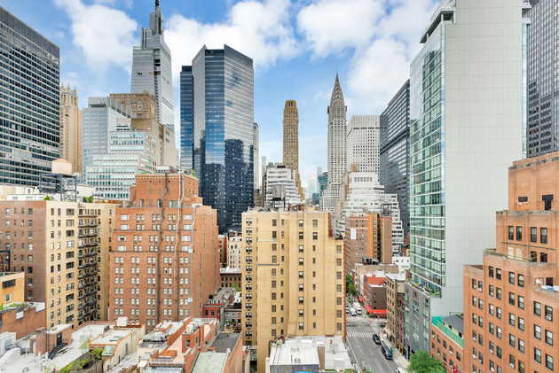 10050, New York, NY, 10016 - Photo 1