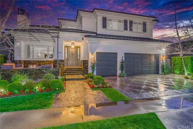 17510, Newport Beach, CA, 92660 - Photo 1