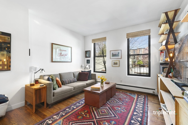 2954, Brooklyn, NY, 11215 - Photo 1