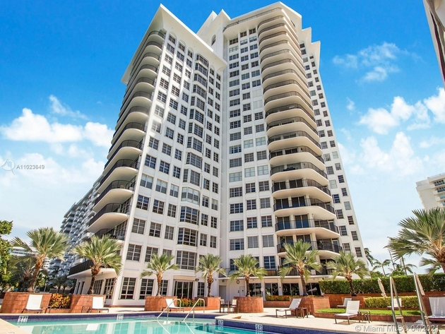 5729, Miami Beach, FL, 33140 - Photo 1