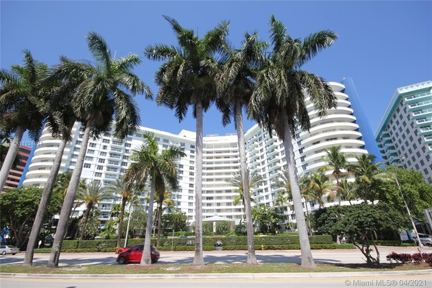2700, Miami Beach, FL, 33140 - Photo 1