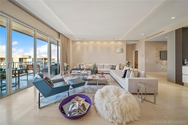 10846, Bal Harbour, FL, 33154 - Photo 1