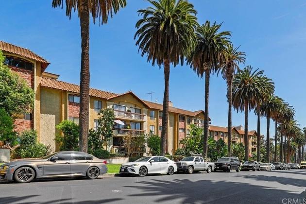 2155, Los Angeles, CA, 90046 - Photo 1