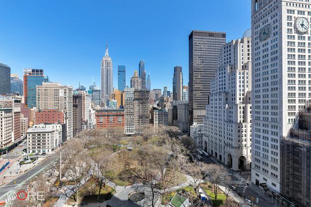 6909, New York, NY, 10010 - Photo 1