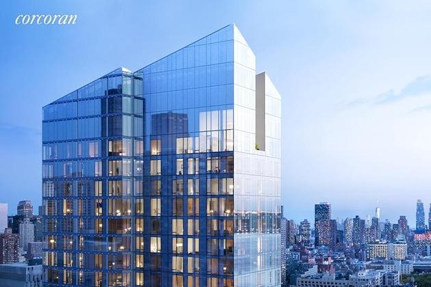 10397, New York, NY, 10069 - Photo 1
