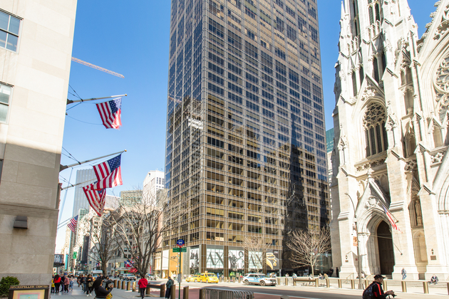 11272, New York, NY, 10022 - Photo 1