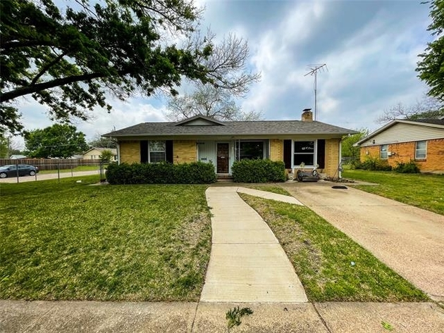 10000000, Garland, TX, 75040 - Photo 1