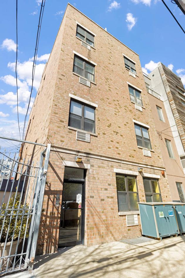 3595, Brooklyn, NY, 11211 - Photo 1