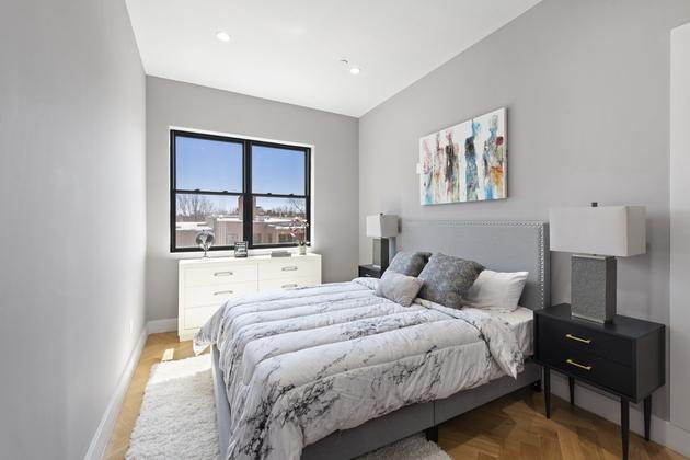 5094, Brooklyn, NY, 11216 - Photo 1