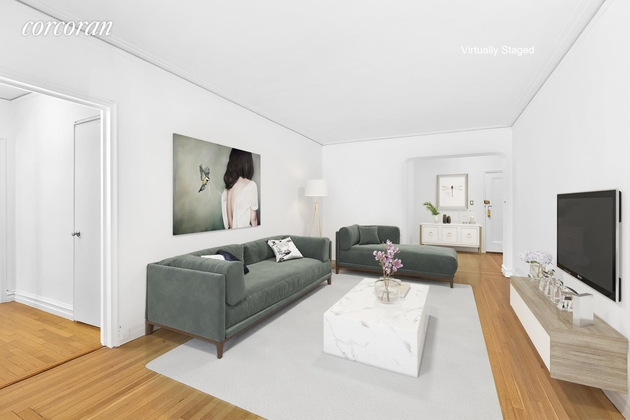 3230, New York, NY, 10016 - Photo 1