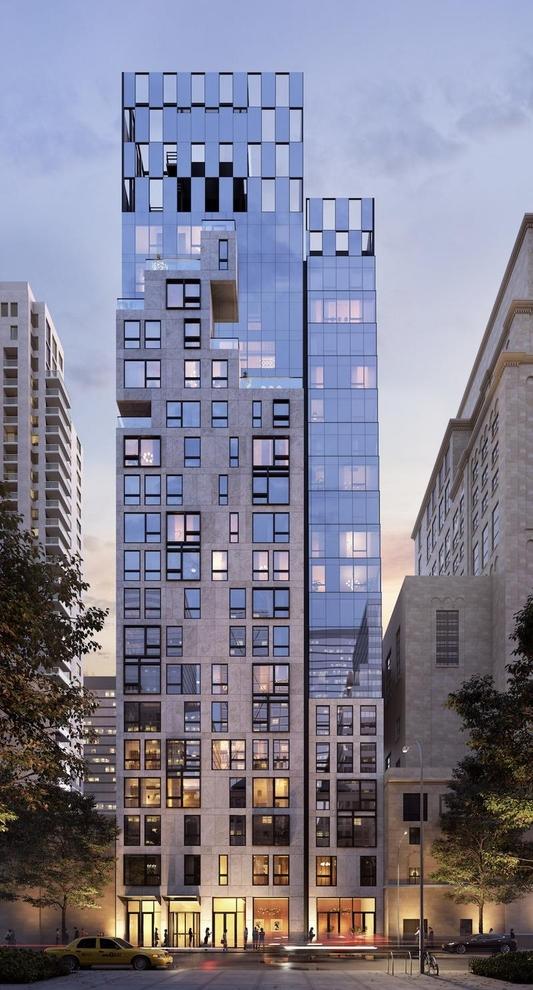 17369, New York, NY, 10010 - Photo 1