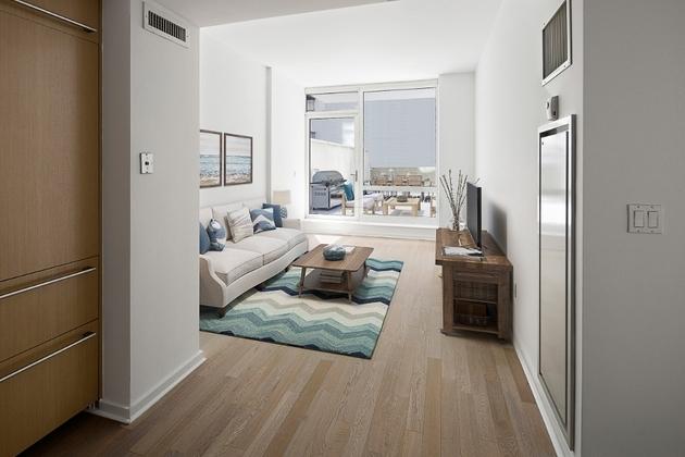 6400, New York, NY, 10010 - Photo 1