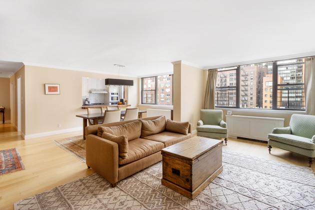 10585, New York, NY, 10022 - Photo 1