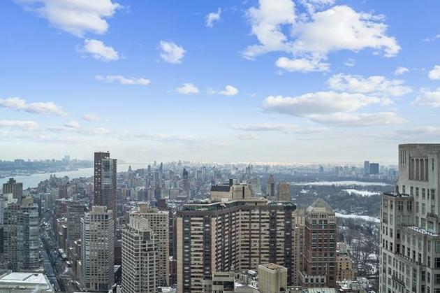 32397, New York, NY, 10023 - Photo 1