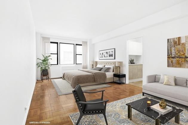 2859, New York, NY, 10017 - Photo 1