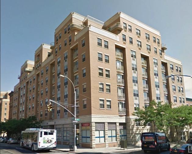 3559, New York, NY, 10035 - Photo 1