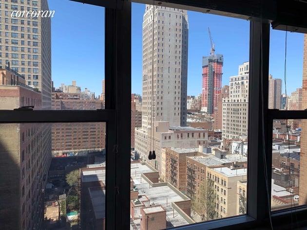 3205, New York, NY, 10075 - Photo 1