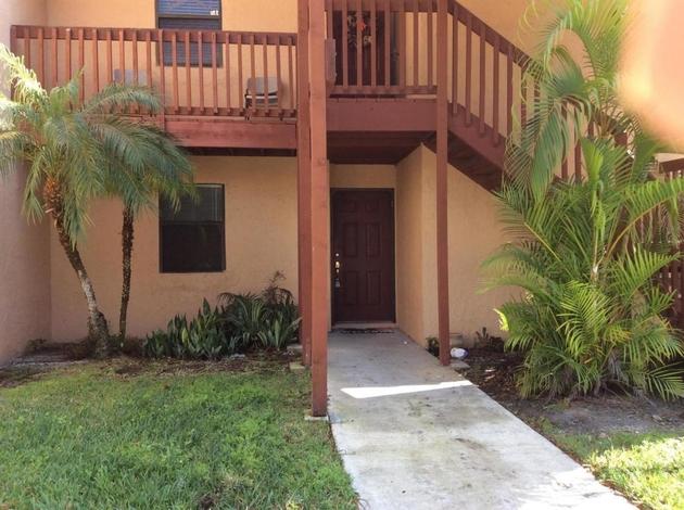 10000000, Royal Palm Beach, FL, 33411 - Photo 2
